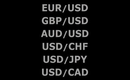 Онлайн калькулятор курса валют