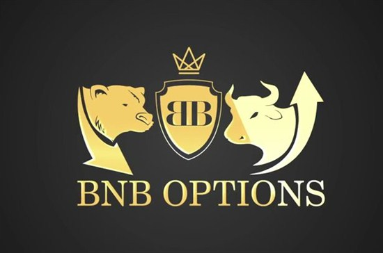 BNB Options вступил в ЦРФИН
